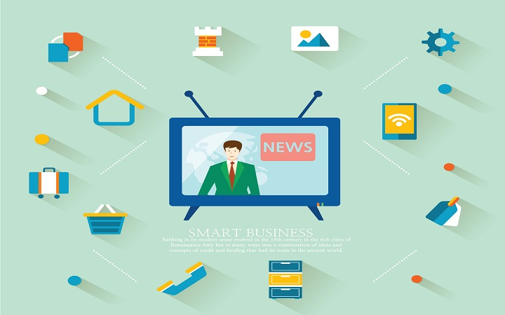 한국인의 뉴스 소비 성향 분석 설문조사 - 나우앤서베이