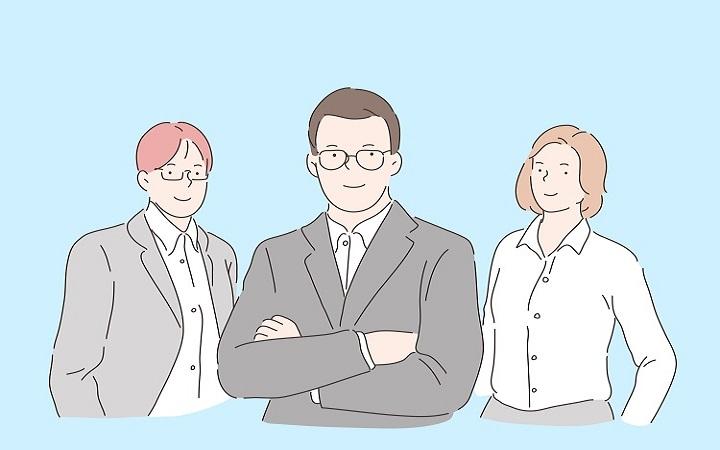 직장생활 관련 설문조사 - 나우앤서베이