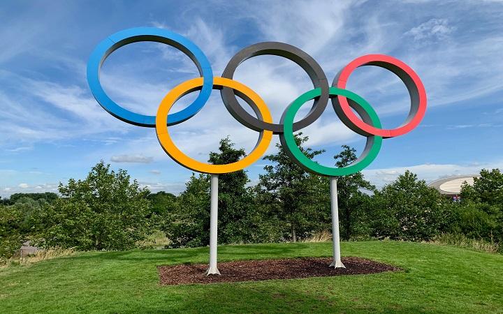 도쿄 올림픽 친환경 시도 관련 설문조사 - 나우앤서베이